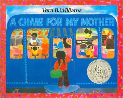 a-chair-for-my-mother